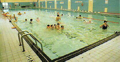 about glenalbyn swimming club